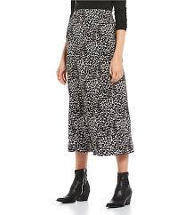 Angie Juniors Clothing Dillards