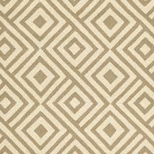 modern carpet texture. Exit Full Screen Modern Carpet Texture A