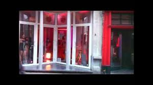 Red Light District Portland Red Light District In Antwerp_e993 Com
