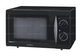 <b>Микроволновая печь Daewoo</b> KOR-81A7B – купить <b>Daewoo</b> ...