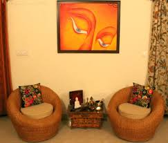 decorations indian home decor ideas diy indian decor ideas for