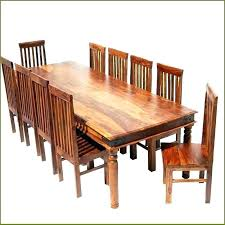 corona round dining table dining table dining table and chairs dining table rustic pine furniture chairs