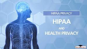 Hipaa Training Hitech Teachprivacy Training By Prof Daniel Solove