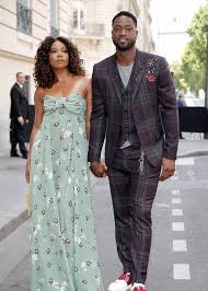 Gabrielle Union Wedding Dress Designer Pin On Tumblr Posts