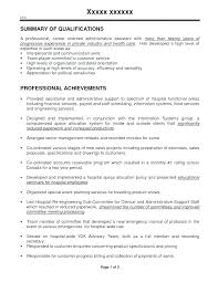 Administrative Duties Resumes Example Of Office Assistant Resume School Administrative Job