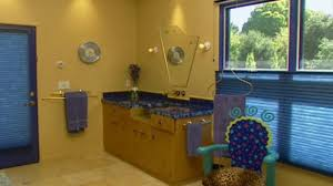 preschool bathroom design. Preschool Bathroom Design
