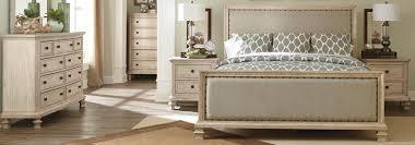 Home U003e; Bed Room U003e; Complete Adult Bedroom