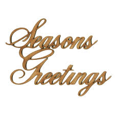 Christmas Greetings Words Top 50 Merry Christmas Wishes For Family