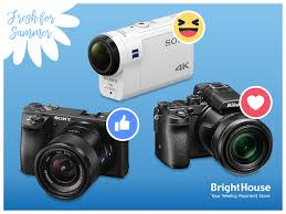 What Is A Splitter  Bright House Networks SupportBrighthouse On The Go