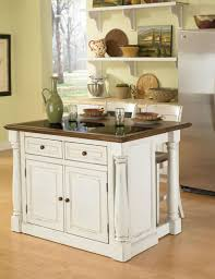Full Size Of Kitchen:kitchen Islands For Small Kitchens Kitchen Island With  Seating For 4 ...