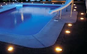 pool deck lighting ideas. Pool Deck Lighting Ideas Above Ground C