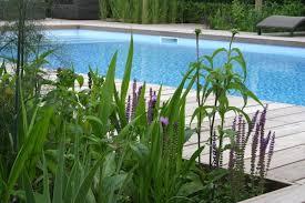 Small Picture Garden Design Oxfordshire Hendy Curzon Gardens