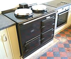 Gas Stove Service Kitchen Fitter Lincolnshire Kitchen Renovation Service From
