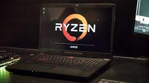 8 core ryzen laptop. The cheapest AMD Ryzen 4000 laptop with 8-core is  about to land and it is a game changer