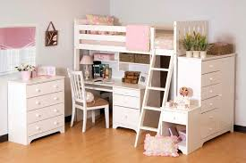lovely loft bed with desk canada 18 for home design with loft bed with desk canada