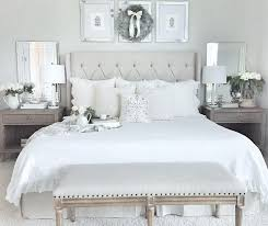 image great mirrored bedroom. mirror above nightstand image great mirrored bedroom