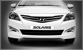 <b>Стеклоочистители</b> на Hyundai Solaris — Про <b>щётки</b>