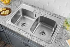 33 x 22 kitchen sink brilliant layout clearly on single bowl stainless steel with 8