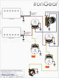 les paul wiring diagram 50 s style wiring library gibson les paul modern wiring diagram new gibson les paul wiring diagram unique 50s les paul