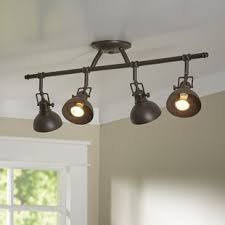 overhead track lighting. Save To Idea Board Overhead Track Lighting O