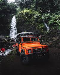 Inilah adegan terpanas dewi persik (18) подробнее. Eiger On Twitter The More Difficult It Is To Reach Your Destination The More You Ll Remember The Journey Photo By Red Truck Journey 2019 Eigeradventure Eigertropicaladventure Exploretoshare Traveling Exploring Https T Co R23xkpwoki