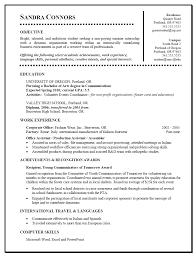 Free Resume Editing Services Professional Critical Essay Editing Services Us Free Mla Handbook 7