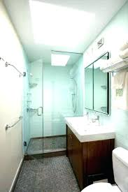 indian bathroom bathroom designs without bathtub simple for small es modern teal bathroom vanity teal bathroom