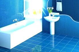 clean bath tub jets how to clean a jetted tub how to clean tub jets with clean bath tub