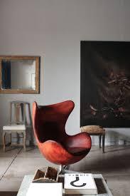 Furniture Awesome Euro Furniture Chicago Decor Color Ideas