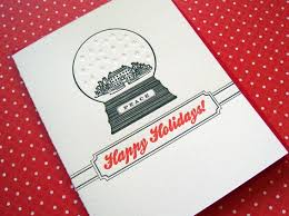 creative holiday cards. Delighful Cards Creative Holiday Card Design  Google Search Intended Creative Holiday Cards