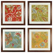 3 piece framed art set framed art set of 4 wall art designs framed wall art 3 piece framed art set