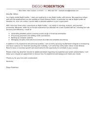 Job Posting Template Word Ideas Resume Certified Internal