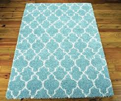 aqua blue runner rug turquoise and brown astonishing teal or adorable room an