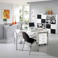 ikea home office furniture modern white. Home Office Desk Chairs Elegant Fice And Chair Set Modern White Ikea Furniture K