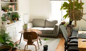 study interior design abroad find
