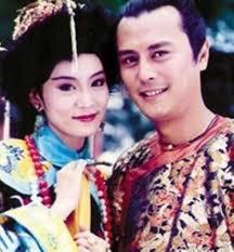 liu xue hua shi ku qing xi de dai biao ren wu 。 yu dian shi shang bei qing de da yan mei bu tong de shi , sheng huo zhong de ta da da lei lei , ku ai da ... - 1323578374909
