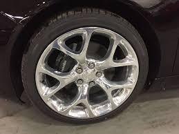 buick regal 2014 rims. ebony twilight metallic 2017 buick regal left front rim and tire photo in oshawa on 2014 rims