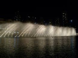 features light decor for affordable outdoor fountains lighted and exquisite tabletop water fountains lighted