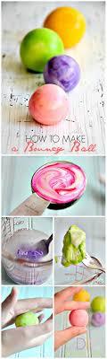 Best 25 Diy Kids Crafts Ideas On Pinterest Fun Crafts For Kids