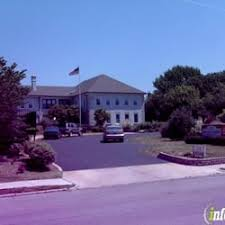 avalon gardens nursing home. Photo Of Avalon Gardens Nursing Center - Saint Louis, MO, United States Home N