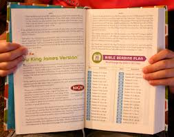 The Color Code Bible For Kids Book Review