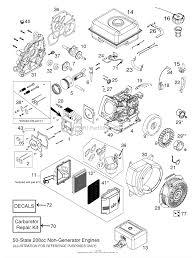 Poulan hdf900 96082003500 poulan pro mazda 3 power steering pump