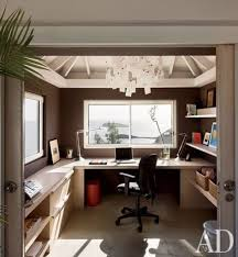 how to design home office. Home Office Interior Design Ideas Luxury In Pictures 5 How To O