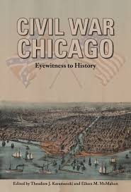 civil war in chicago pictures cover high resolution