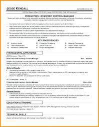 Warehouse Supervisor Cover Letter Example Warehouse Supervisor Cover Letter Examples Warehouse Manager