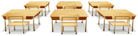 classroom table with chairs. more similar stock images of `chairs classroom` classroom table with chairs
