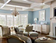 Living Room Decorating Ideas Light Blue Walls Trendy Light Blue Walls Livi  on Dark Blue Rooms