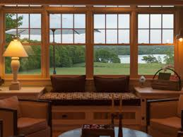 Window Living Room Which Living Room Is Your Favorite Diy Network Blog Cabin
