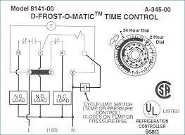 grasslin 40a defrost timer wiring diagram wiring diagram for defrost timer schematic wiring diagram data rh 20 17 14 reisen fuer meister de grasslin fm