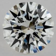 International Diamond Price Chart Diamond Prices Nov 2019 How To Get The Value Without The
